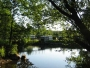 Camping Pont de Bergueme